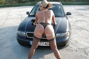 Polki to niezwykle erotyczne dziewczyny