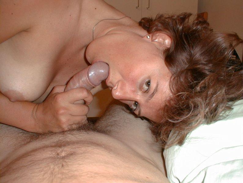 Ciężarna żona zajęła się obłędnie twardym fiutem