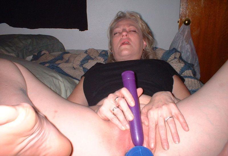 kobiecy wytrysk mama porno tyłek n cipki