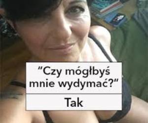 Seksowne laski gotowe na seks